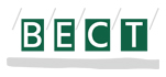 BECT Building Contractors Ltd Logo