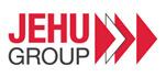 Jehu Logo