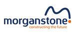 Morganstone Logo